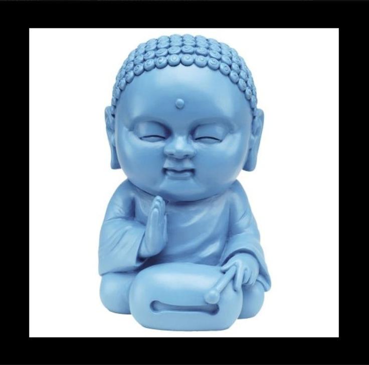 "... flash of lightning."" -Buddha Tags: ? Blue Buddha Quote Collective"