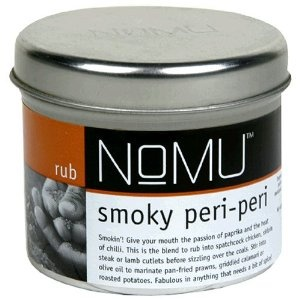 products rubs smoky peri