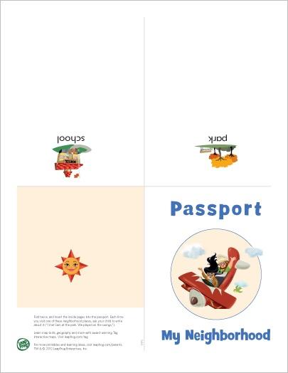 passport renewal child expedited