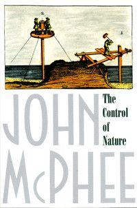 essays on man vs nature