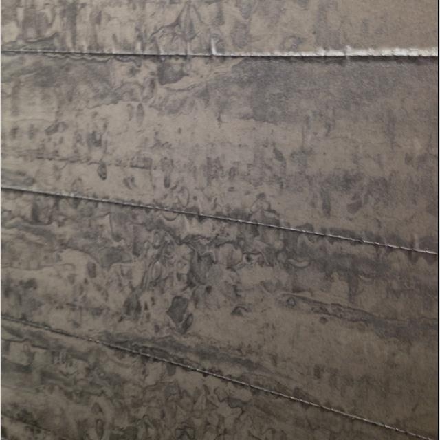 maya romanoff wallpapers maya romanoff pinterest