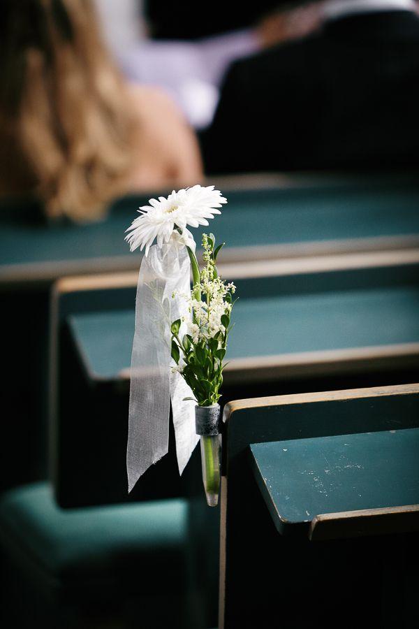 flowers wedding chruch blumen hochzeit kirche kirchenschmuck