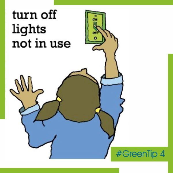 talon x how to turn on light
