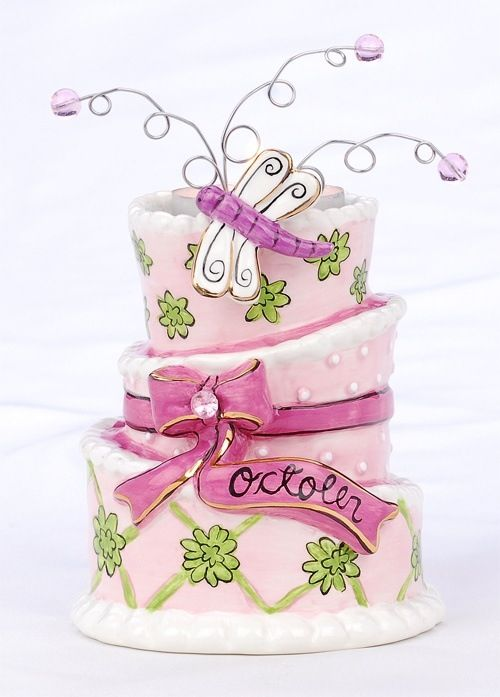 October Birthday Ecards ~ October birthday greetings pinterest