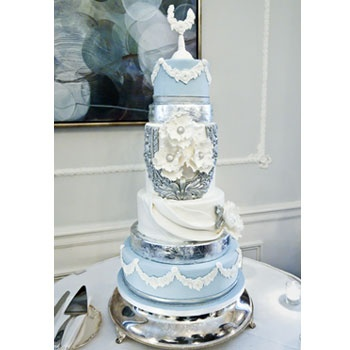 Pin Vancouver Wedding Cakes The Blog Cake On Pinterest