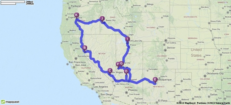 mapquest oregon - 28 images - map of oregon mapquest mapquest maps ...