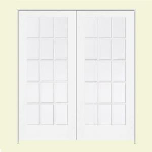 interior french doors interior french doors 60 x 80 On 60 x 80 exterior french doors