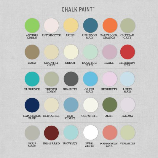 Where To Buy Sloan Chalk Paint Colors 28 Images Best 20 Americana Paint Ideas On No Signup