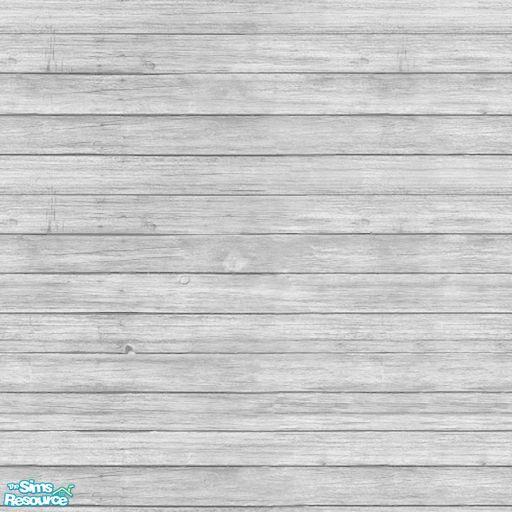 white-washed wood floors   Lakehouse   Pinterest - White Wash Wood Floors Photos Greencheese.org