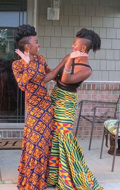 African proverb wedding