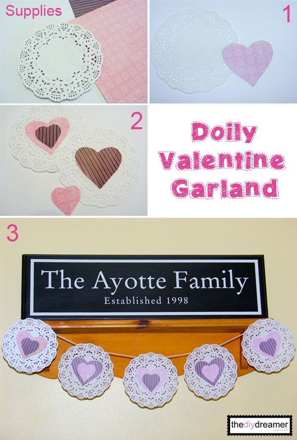 easy quick valentine's day gifts