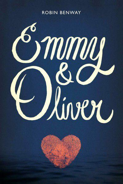 Emmy & Oliver - Robin Benway, https://www.goodreads.com/book/show/13132816-emmy-oliver?ac=1