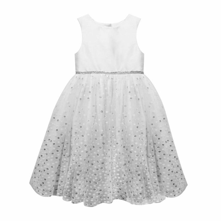 Jc Penney Wedding Gowns: Jcpenney Flower Girl Dresses Sale