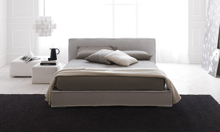 Bed S Base Stunning Bed Padded Bed Bed S Storage Beds Double Beds