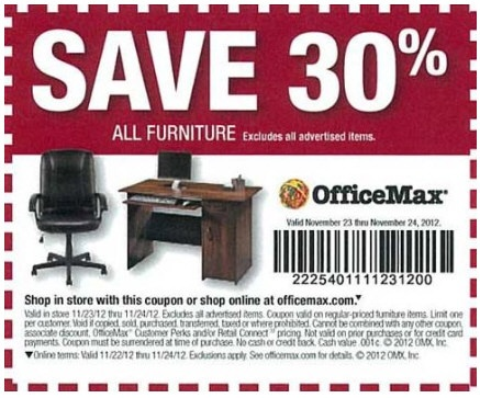Ashley Furniture Coupon Code 2018 Plannergems Coupon Code