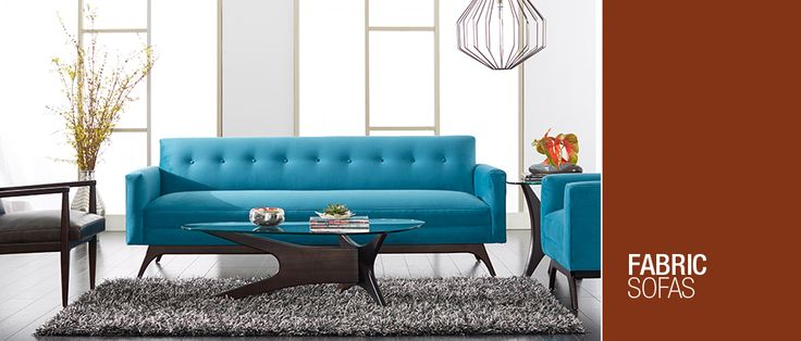 Plummers - Fabric Sofas  Furniture  Pinterest