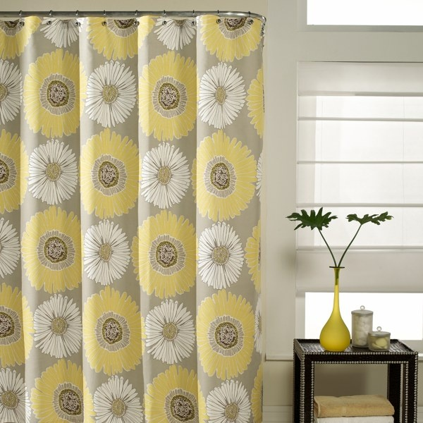 Navy Buffalo Check Curtains TJ Maxx Cabinets