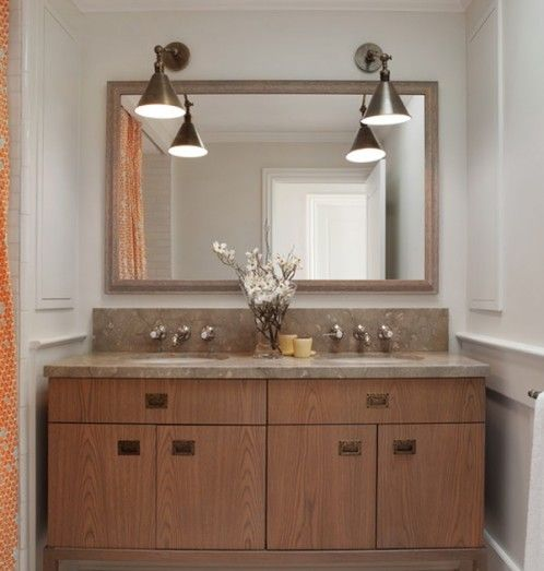 Bathroom Vanity Lights Pinterest : bathroom vanity lights Lighting Pinterest