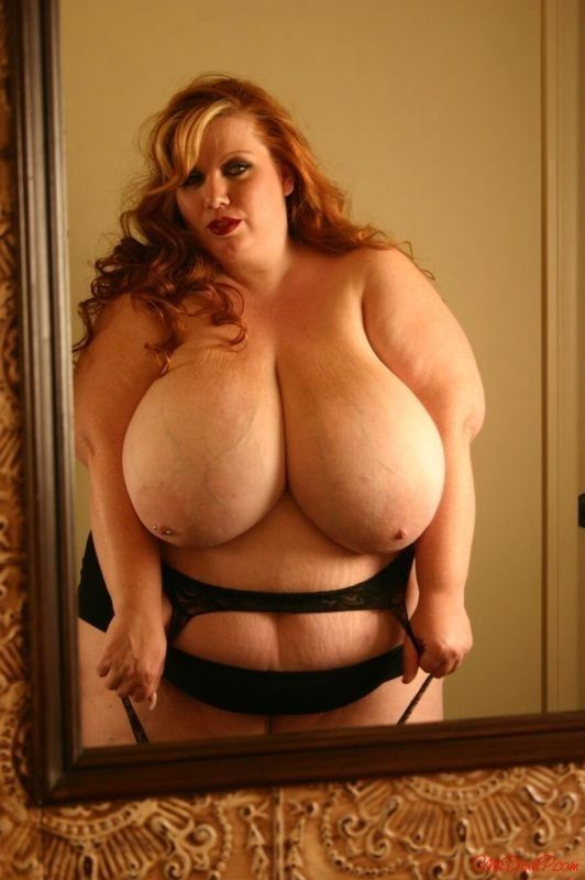 44 best bbw dawn perignon images on Pinterest | Ssbbw ...