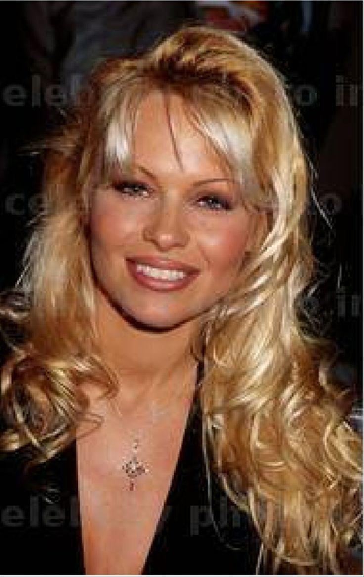 pamela anderson Pamela Anderson