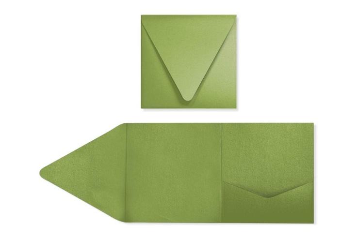 Found on envelopes.com