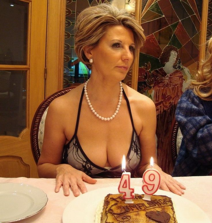 328 best images about Milfs and Cougars on Pinterest ...