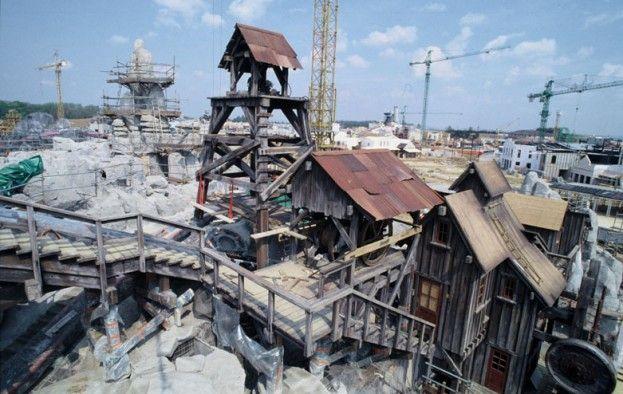 Foto e video della costruzione dei parchi 94eeddba0d586b2fd1f0307ae802fd65