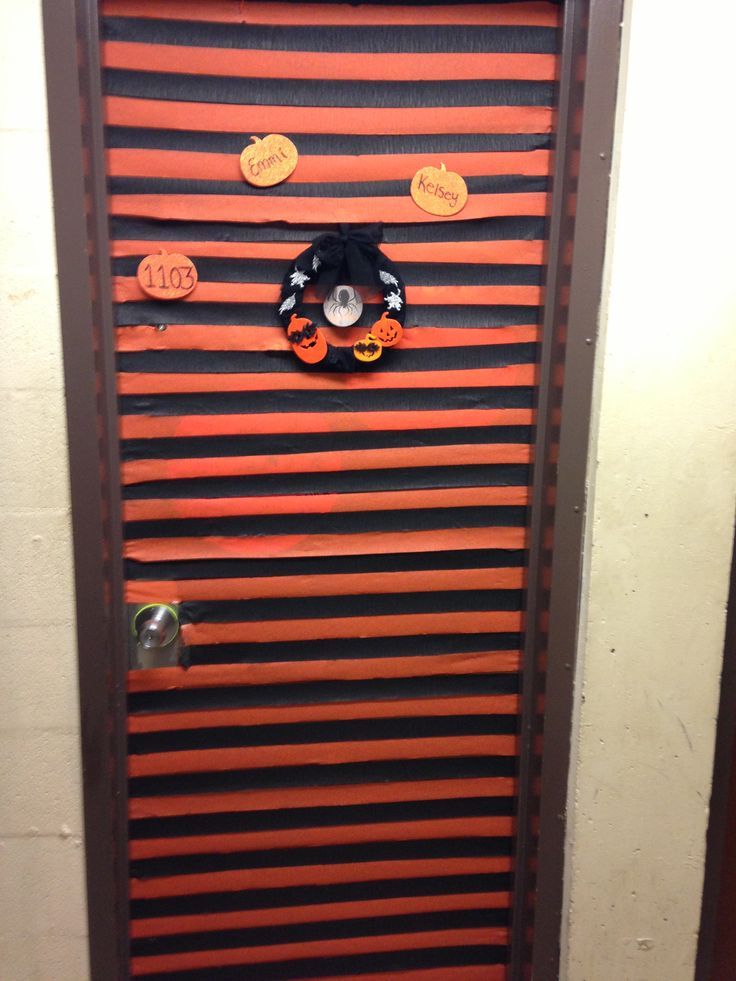 Pin by kelsey gwynne on diy dorm room holiday decorations pinterest