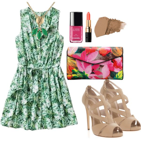 http://www.polyvore.com/womens_summer_wedding/set?id=126061930