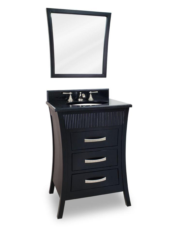 oak kitchen cabis for your interior kitchen minimalist design