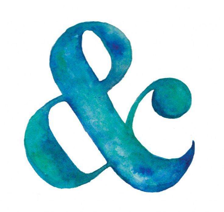 swiss cottage designs | ampersand. | Pinterest