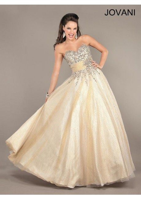 Apropos Prom Dresses - Homecoming Prom Dresses