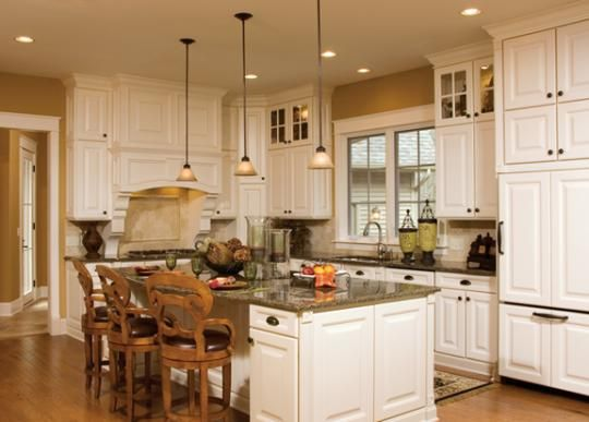Dream Kitchens And Baths Google Search Kitchen Bath Dream Board