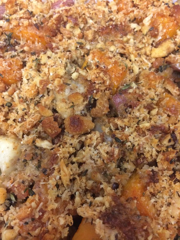 ... .com/recipe/baked-butternut-squash-and-parmesan-cheese-gratin-301543
