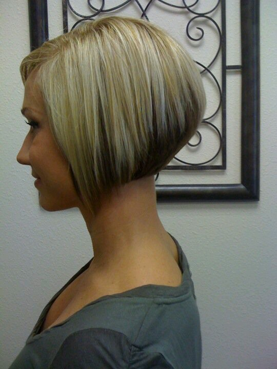 Perfect diagonal forward   HAIR HAIR HAIR!!   Pinterest