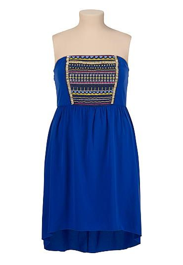 Maurices Plus Size Summer Dresses 64