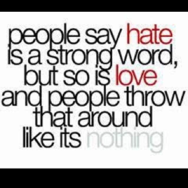 so true quotes and sayings - photo #27