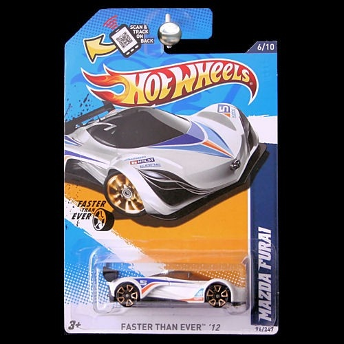Pin by autosonics autobody collision on hot wheels pinterest