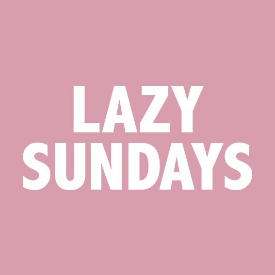 Pin by kerry mason on lazy sunday.x  Pinterest