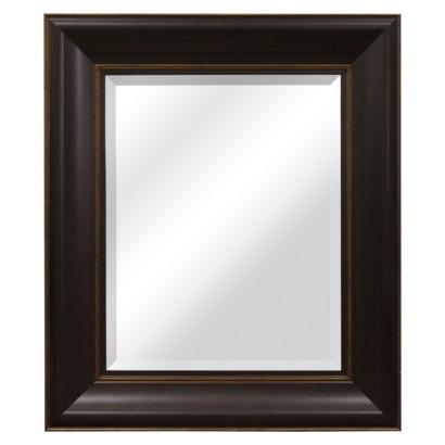 Wonderful Alanna Vanity Mirror  Master Bath  Pinterest