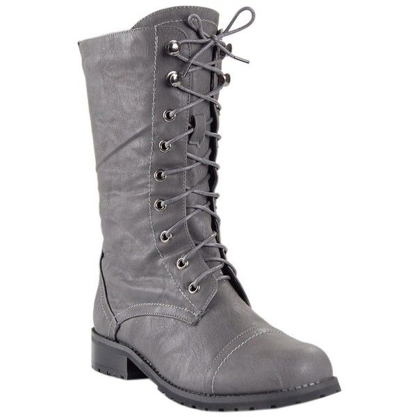 Lastest Used To Be, It Was Important For Women  Combat Boots And A Black Jersey Grayse Top Embellished With Black Stones As Smooth As River Pebbles That Are Applied With Epoxy Heat Transfer, Another Technique Discovered On The Trip The