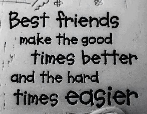 Best Quotes For Friend In English : Best friend english quotes