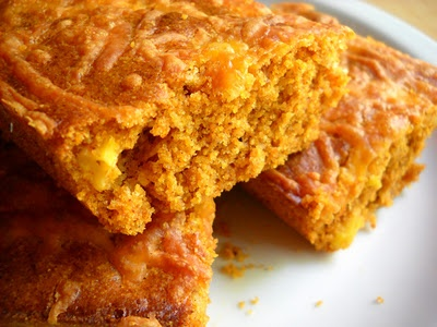 chili cheese cornbread   breads and crackers   Pinterest