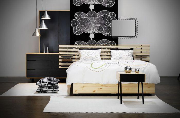 mandal collection ikea reviews. Black Bedroom Furniture Sets. Home Design Ideas