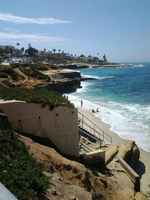 la jolla sex personals Local la jolla swingers and dogging the most popular of our sex contacts pages are definitely our city directories if you contact the local site members then your chances of success are so much greater.