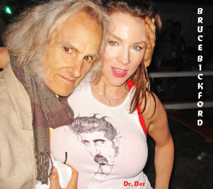 bruce_bickford_dr.dot ... Bruce Willis