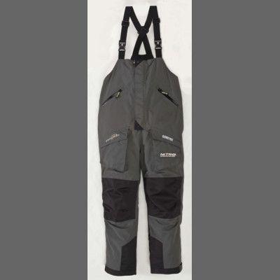 Pin by scott mcneely on fishing pinterest for Bass fishing rain gear