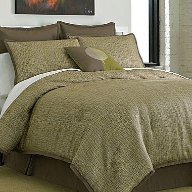 Nia 7 Piece Comforter Set Jcpenney My Bedrooms Pinterest