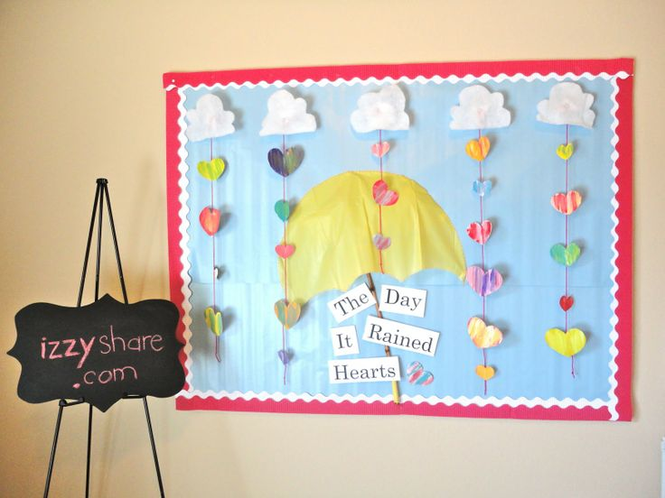 father's day easy craft ideas