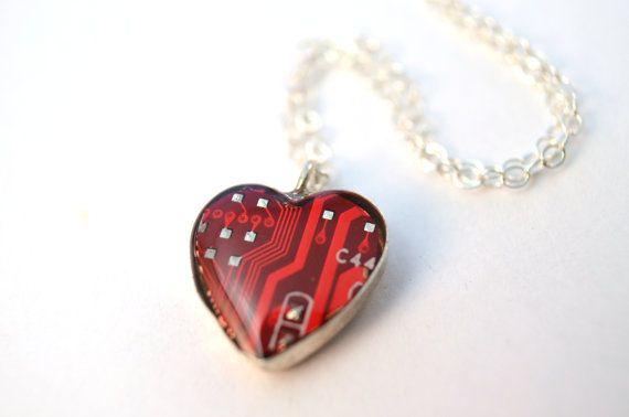 valentine jewelry sale 2014